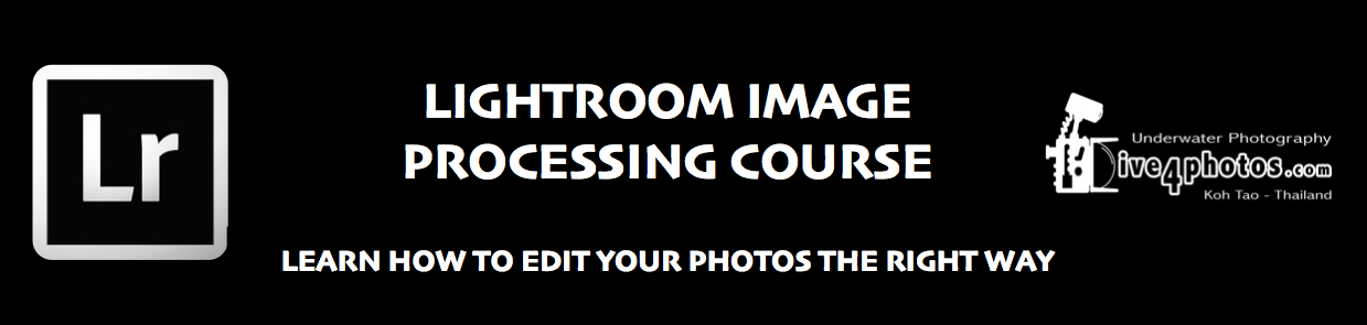 Lightroom-Image-Processing-Course